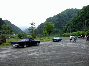 DSCF4631.JPG