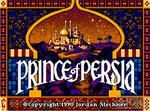 prince-of-persia-classic.jpg