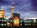iran-mashhad-immamreza.jpg