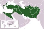 220px-Achaemenid-empire-500BCE.png