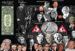 006_illuminati-sm.jpg