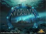 Stargate-Atlantis_1.jpg