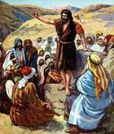 John-Baptist.jpg