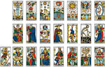 Tarot20Marseille.jpg