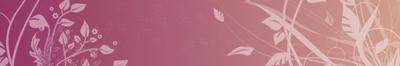plant_pink.jpg