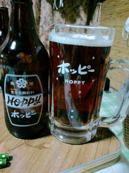 Hoppy2.jpg