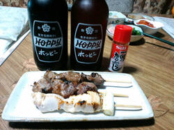 Hoppy3.jpg