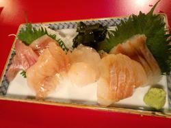 sashimi120803.jpg