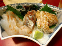 sashimi121027.jpg