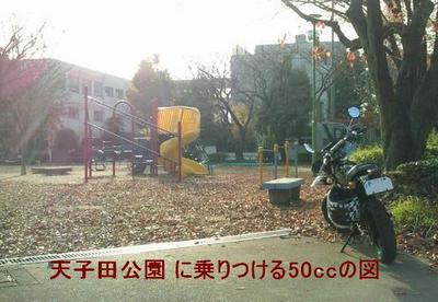 201012051454000.jpg