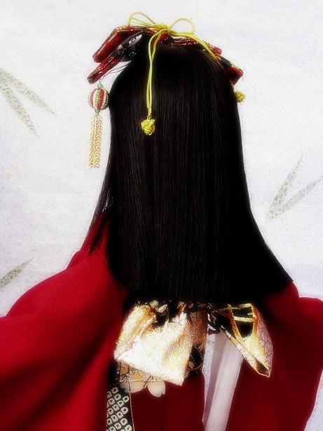 jyu-nihitoe3.jpg
