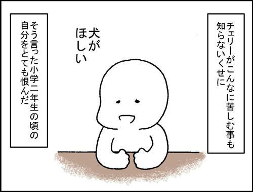 9b58c850.jpeg