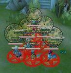 snapshot_20110618_015933.jpg