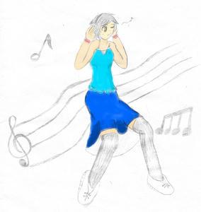 music1.jpeg