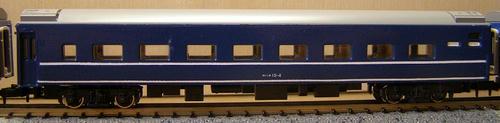 a28def8a.jpg