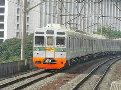 P1010913.JPG