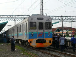 P1070605.JPG
