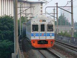 P1110841.JPG