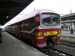 P1200633.JPG