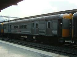 DSCF0271.JPG