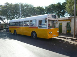 P1220813.JPG