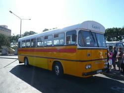 P1220830.JPG