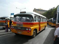 P1220461.JPG