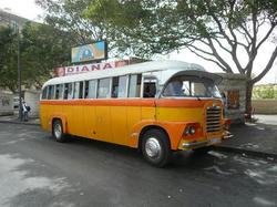 P1220462.JPG