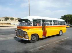 P1220467.JPG