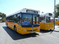 P1220652.JPG