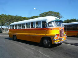 P1220599.JPG