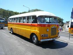 P1220673.JPG