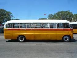 P1220674.JPG