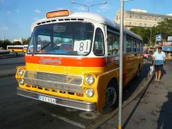 P1220843.JPG