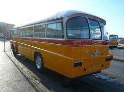 P1220844.JPG