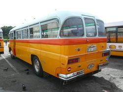 P1220509.JPG
