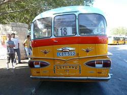 P1220791.JPG