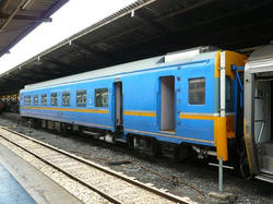 P1230824.JPG