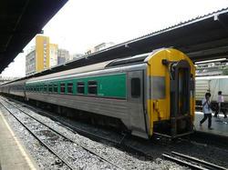 P1230676.JPG