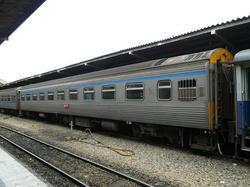 P1230778.JPG