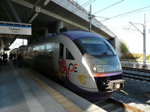 どっか行きたいな。BLOG 鉄道(...