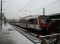 P1260731.JPG
