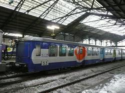 P1260767.JPG