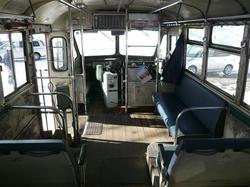 P1270298.JPG