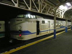P1270446.JPG