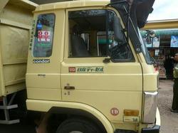 P1280129.JPG