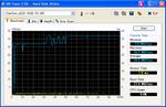 HDTune_Benchmark_SanDisk_pSSD_16GB.png