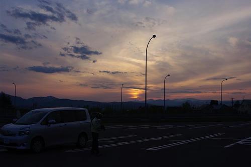 f794632b.jpg