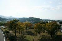 多胡下城(金沢城)