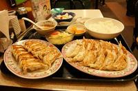3月15日の夕食